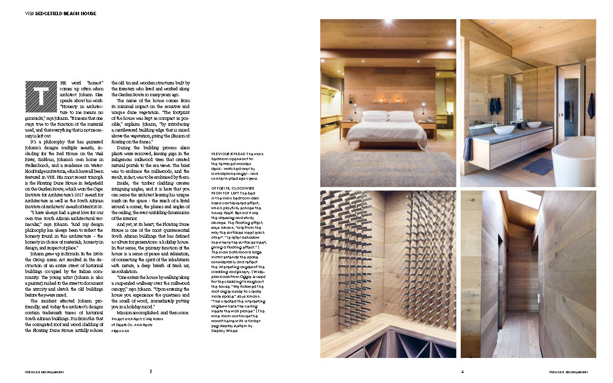 FEATURE Floating Dune House_Page_2.jpg