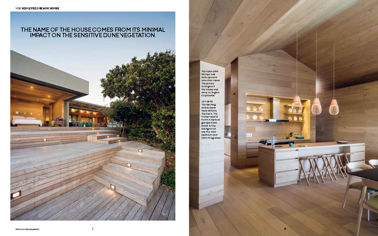 FEATURE Floating Dune House_Page_4.jpg