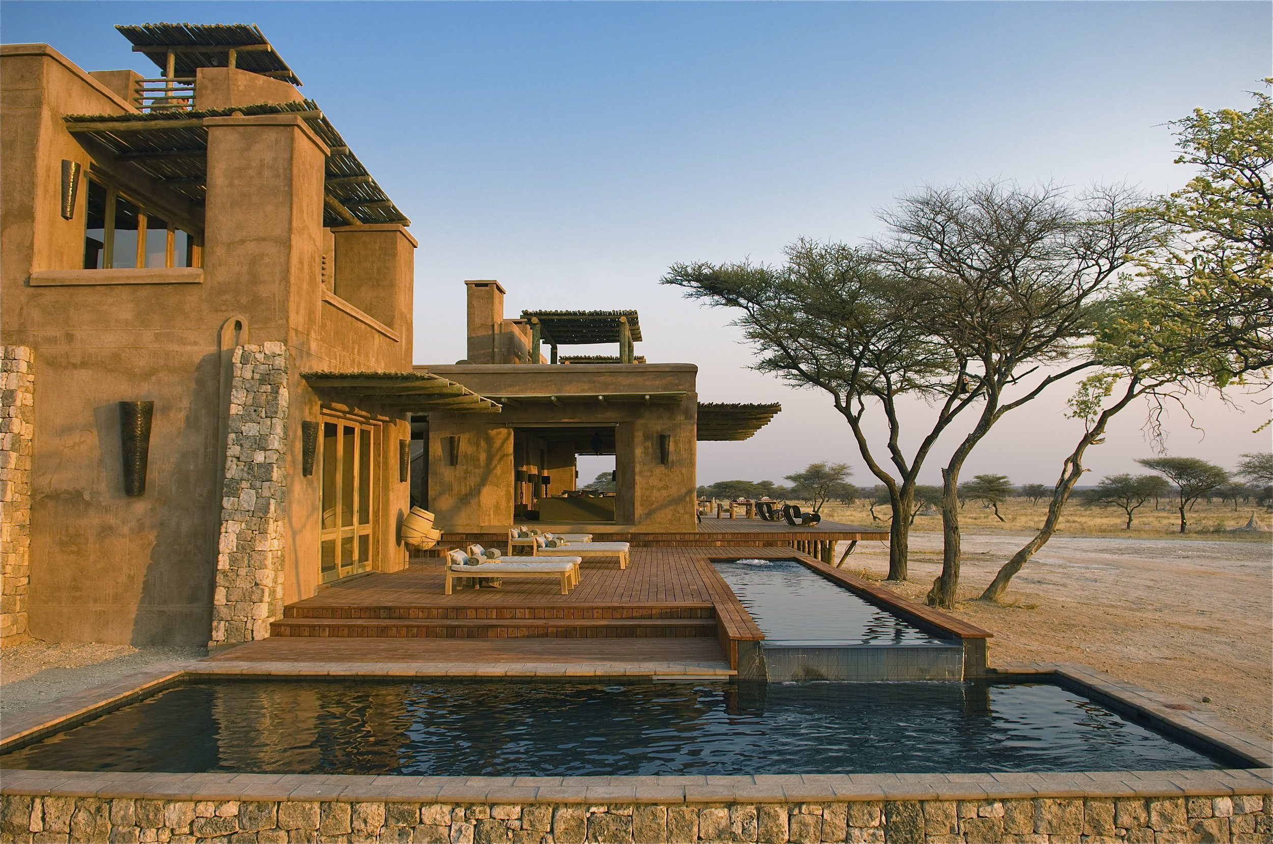 Onguma Namibia - The Fort Pool.jpg