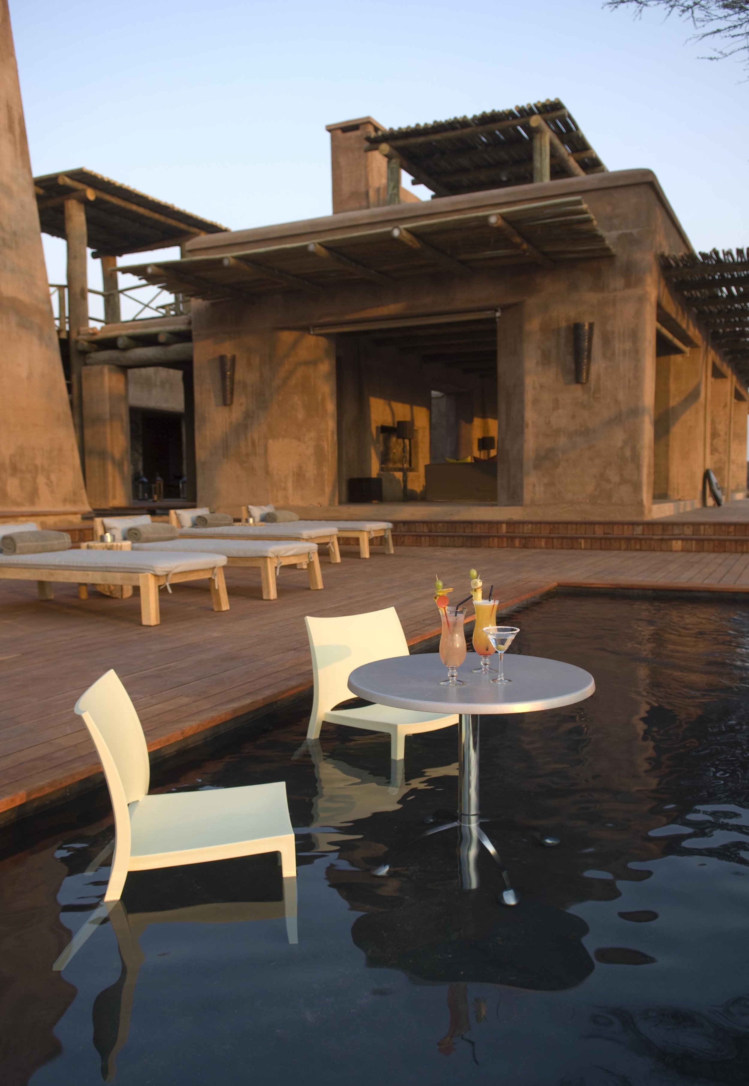 Onguma Namibia - FORT POOL COCKTAILS.jpg