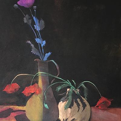 Johann-Painting-HelloSpring05.jpg