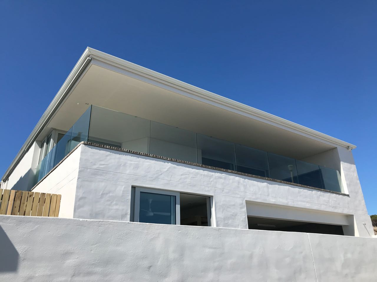 Beach House 02 Cillie Malan.JPG