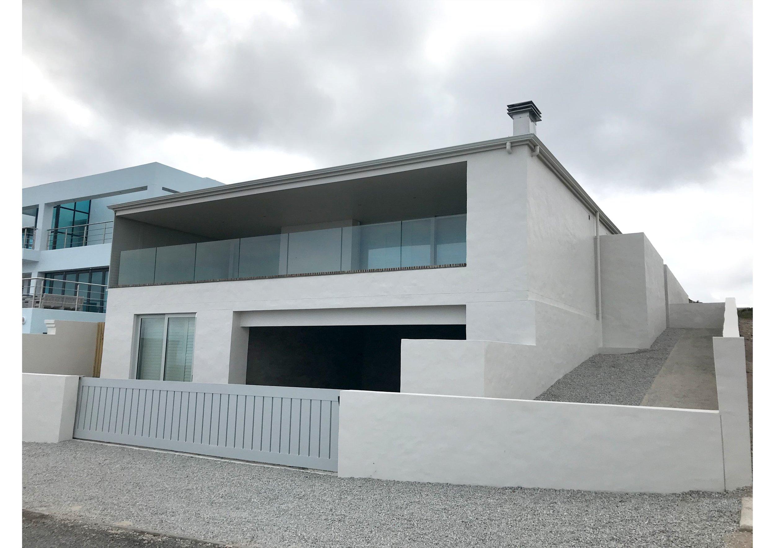 Beach House 05 Cillie Malan.JPG