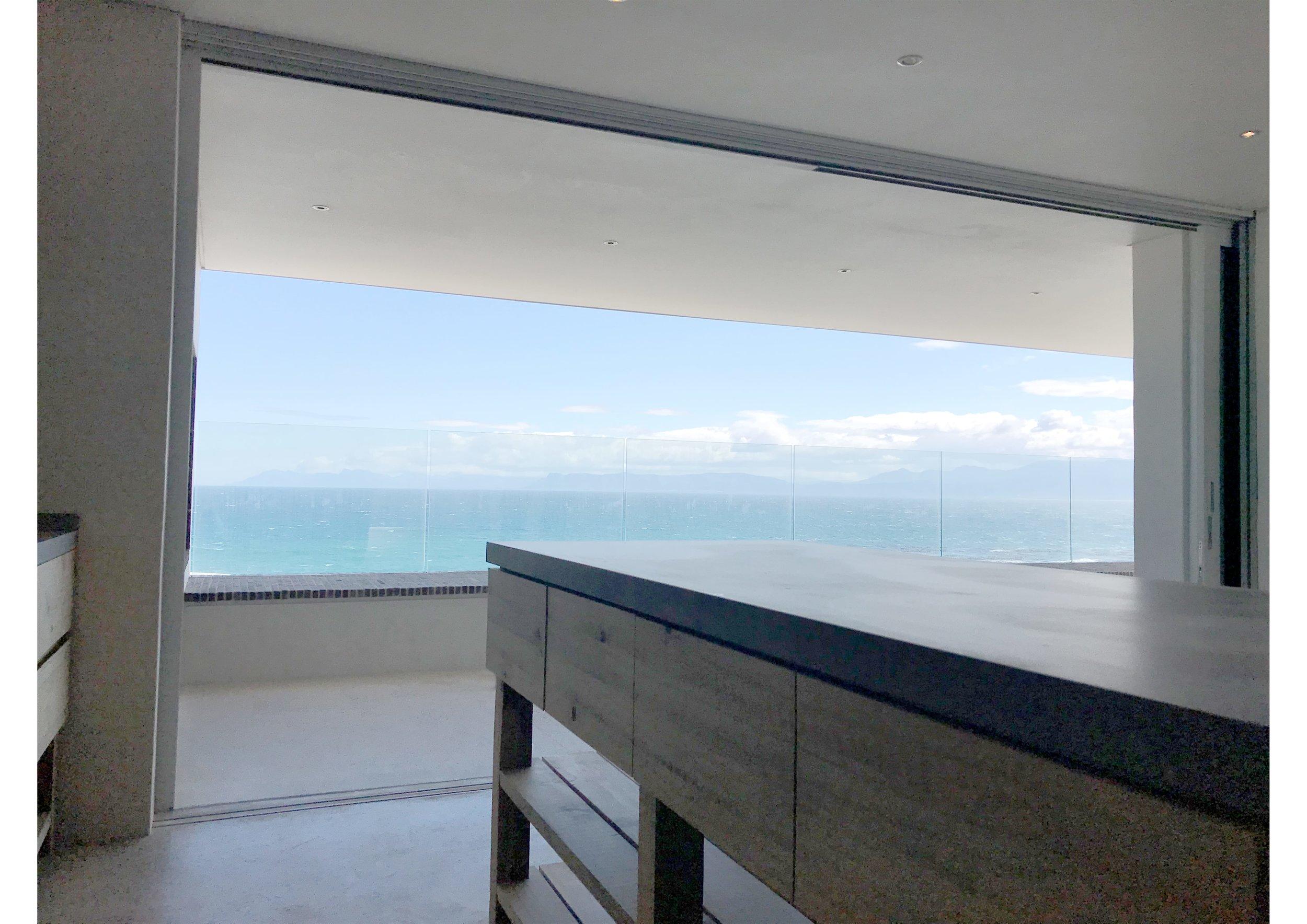 Beach House 06 Cillie Malan.jpg