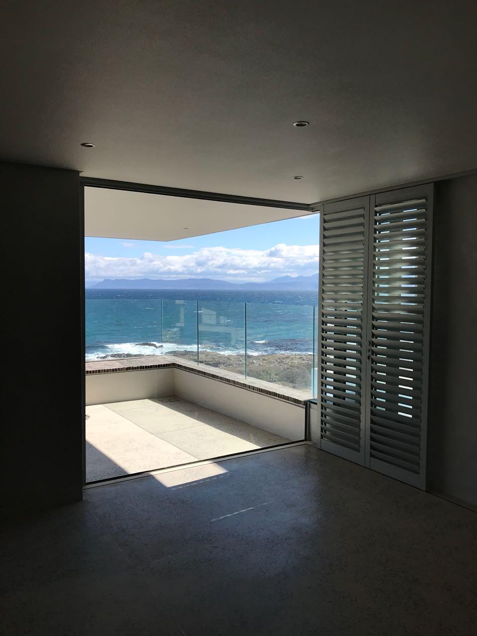 Beach House 10 Cillie Malan.JPG