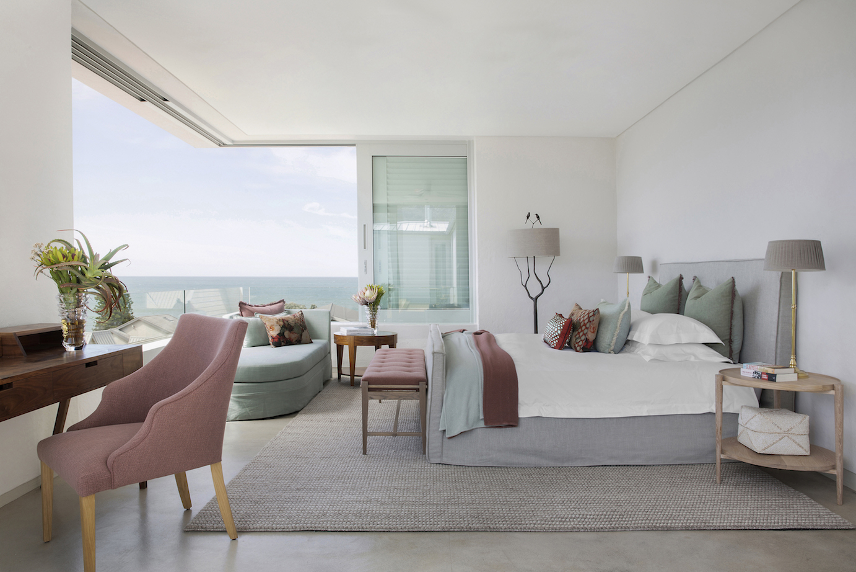 Onrust Bedroom 1.jpg