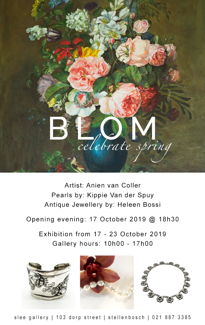 BLOM - Invitation.jpg