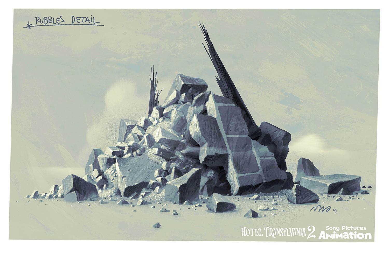 smarc-HT2-rubbles-detail3.jpg