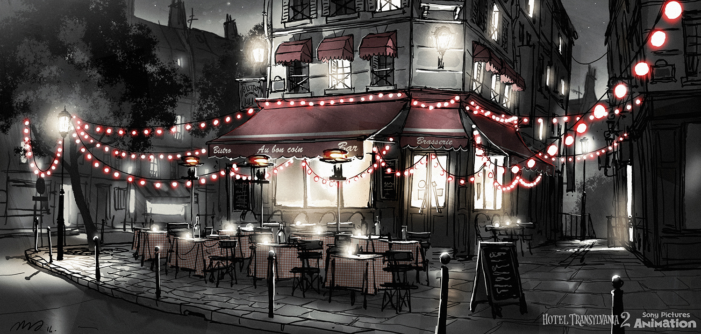 smarc-HT2-Paris-bistro02.jpg