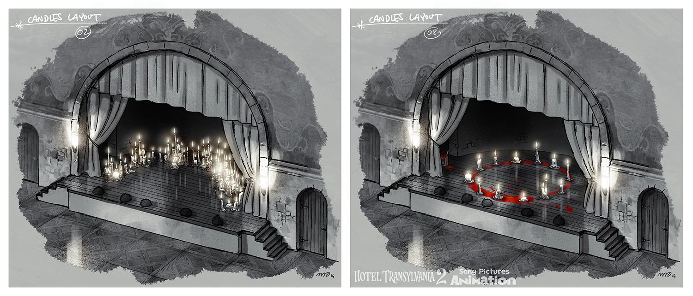 smarc-HT2-candleslayout.jpg