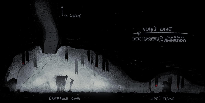 smarc-HT2-vlad's-cave-roughmap.jpg