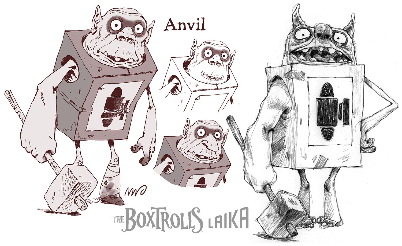 smarc-Boxtrolls-Anvil03.jpg
