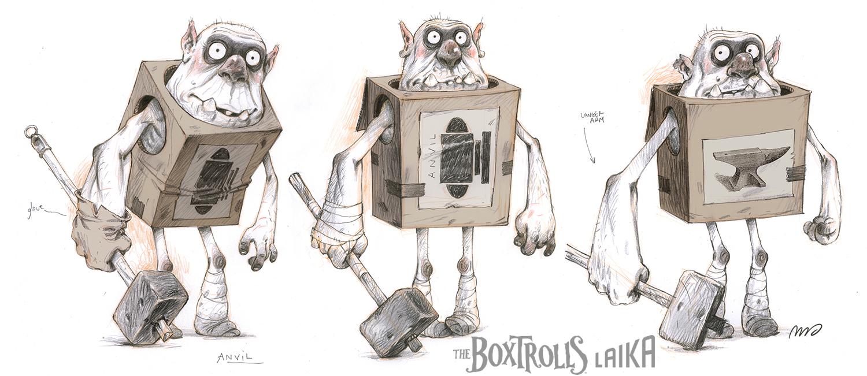 smarc-Boxtrolls-Anvil06.jpg