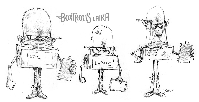 smarc-Boxtrolls-Beanz02.jpg