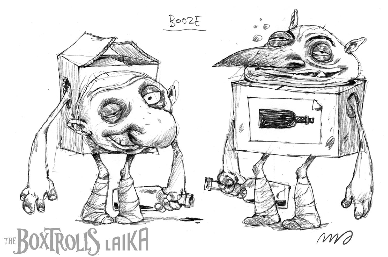 smarc-Boxtrolls-Booze01.jpg