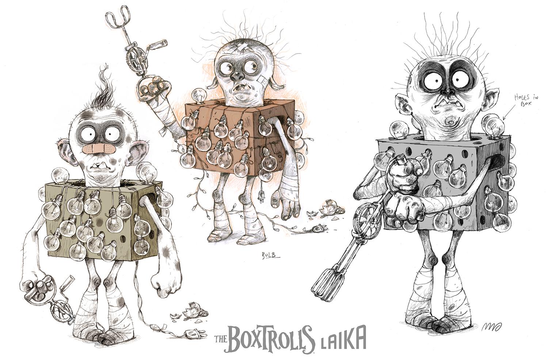 smarc-Boxtrolls-Bulb05.jpg