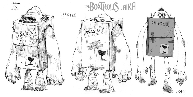smarc-Boxtrolls-Fragile01.jpg