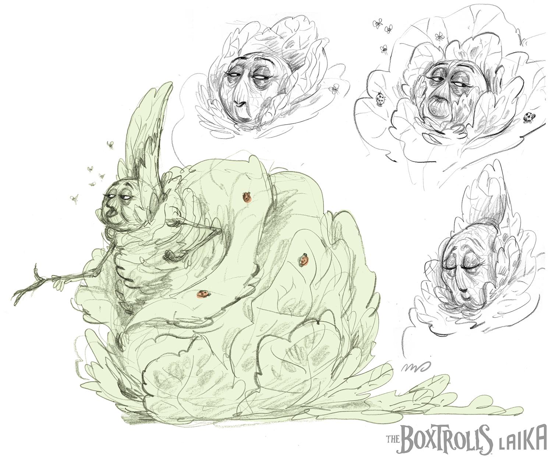 smarc-Boxtrolls-Cabbage Queen02.jpg