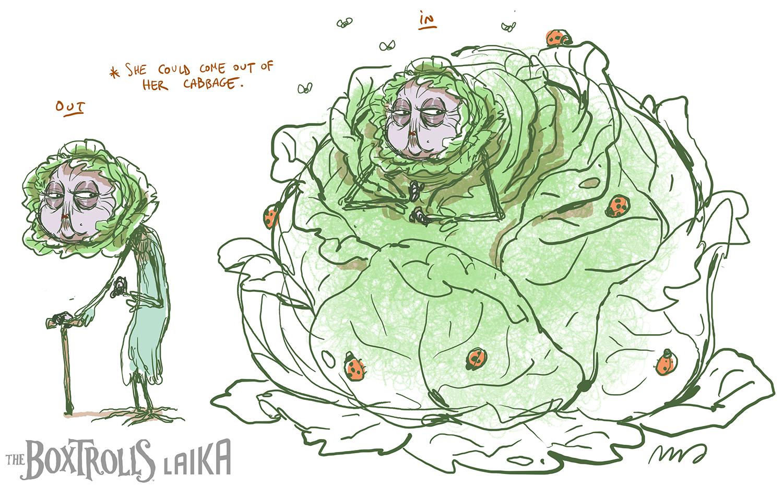 smarc-Boxtrolls-Cabbage Queen09.jpg