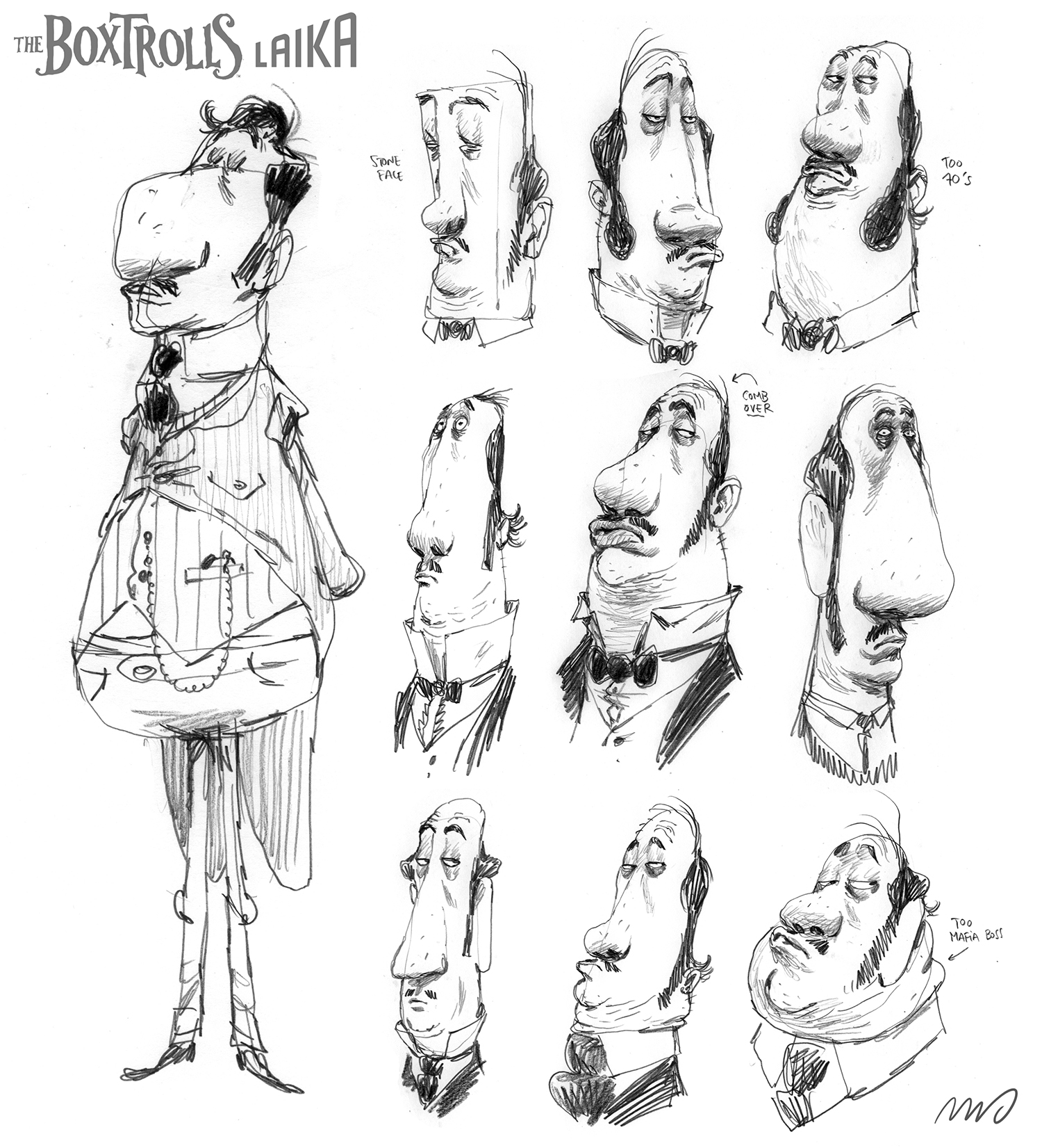 smarc-Boxtrolls-Cheshire09 faces.jpg