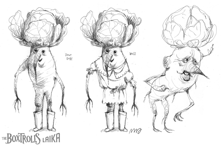 smarc-Boxtrolls-Cabbageheads01.jpg