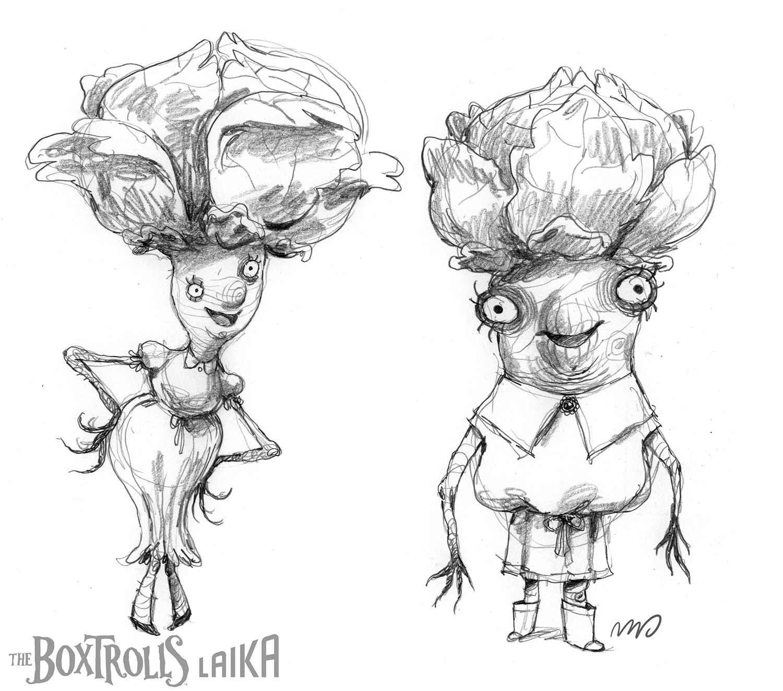 smarc-Boxtrolls-Cabbageheads04.jpg
