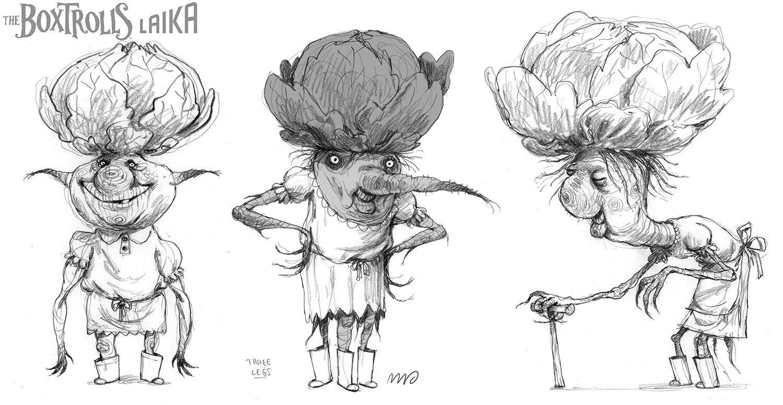smarc-Boxtrolls-Cabbageheads05.jpg