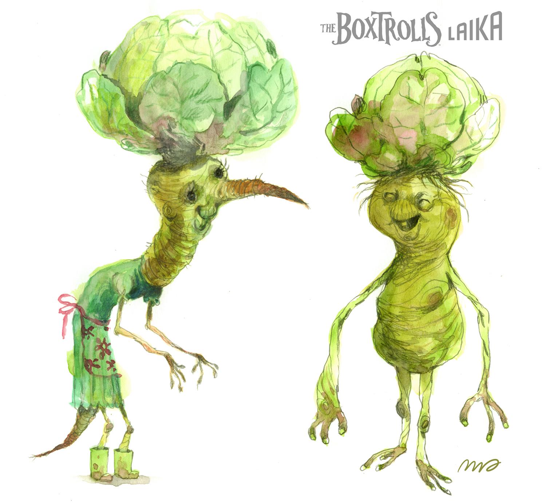 smarc-Boxtrolls-Cabbageheads09.jpg