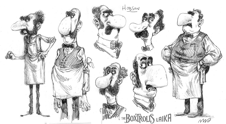smarc-Boxtrolls-hobson01.jpg