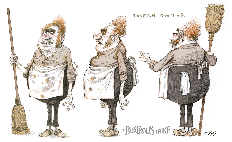 TavernOwner10 turn.jpg