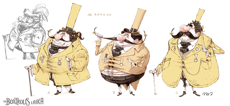 smarc-Boxtrolls-MrRamano01.jpg