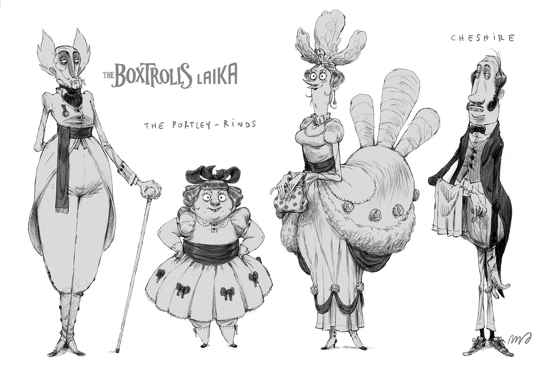 smarc-Boxtrolls-lineup01.jpg