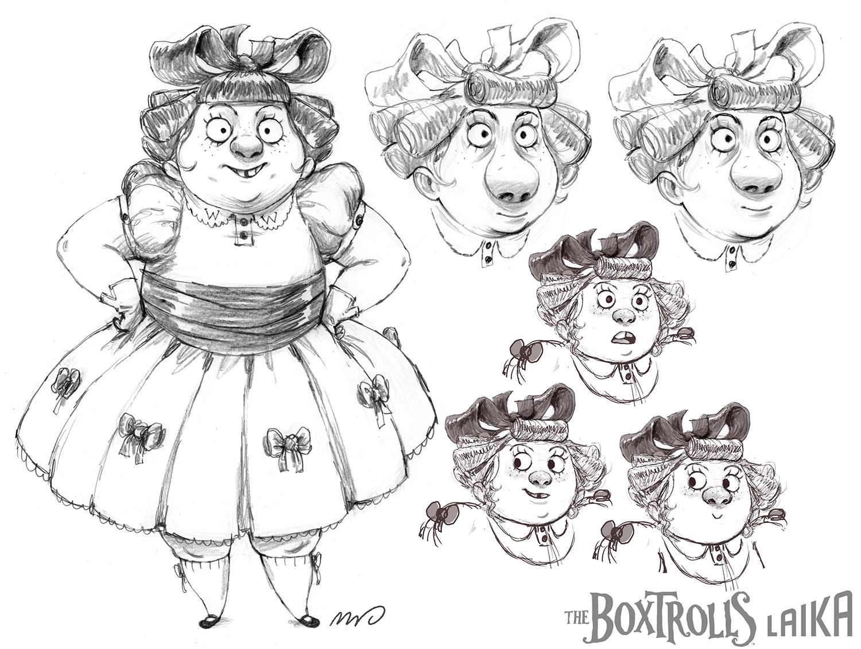 smarc-Boxtrolls-Winnie24.jpg