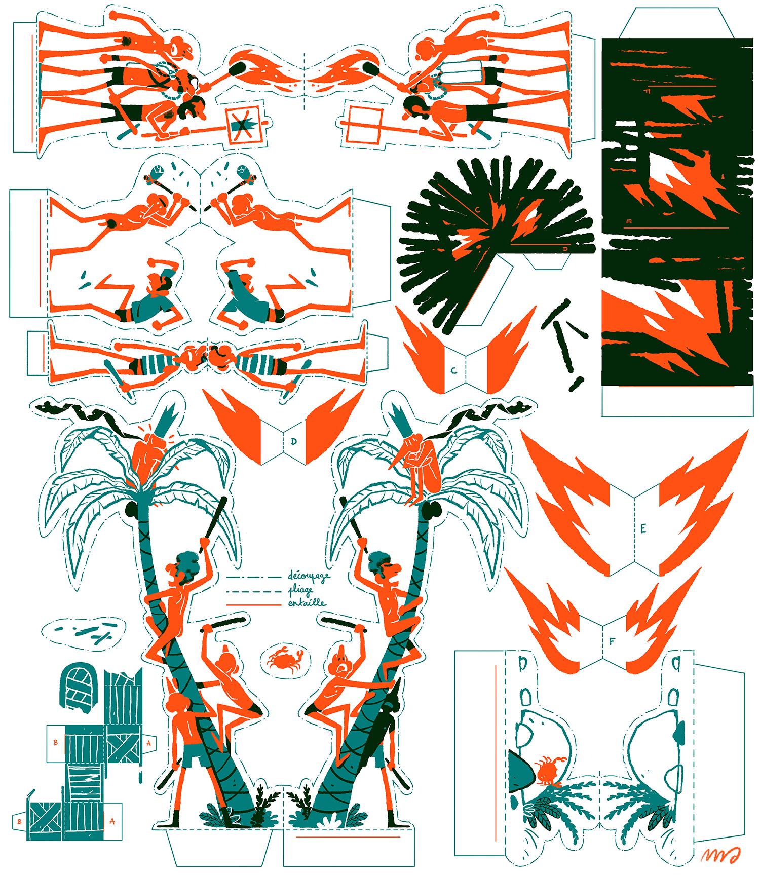 fumetti-imageB.jpg