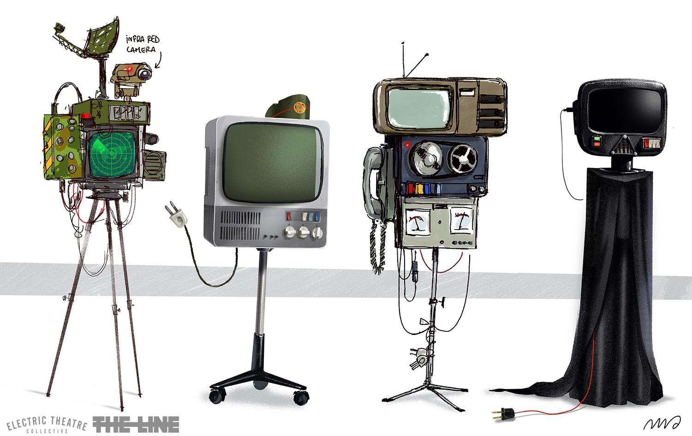 smarc-Freeview-menacing-tvs-lineup.jpg