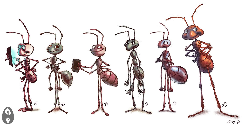 smarc-ants-roughs.jpg