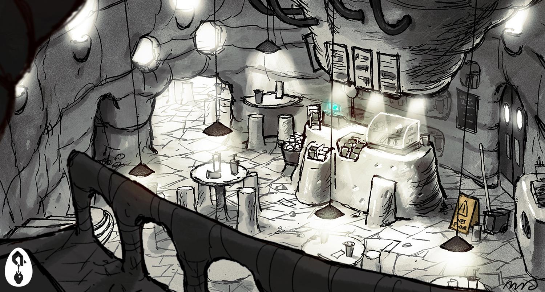smarc-Fios-ants-interior-cafe.jpg