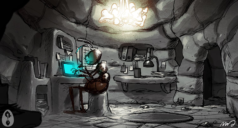 smarc-Fios-ants-interior-office.jpg
