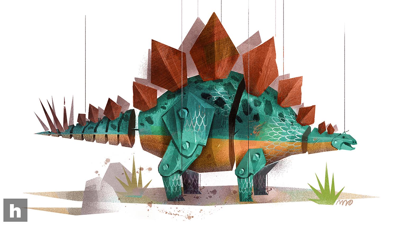 smarc-Rice-Krispies-stegosaurus.jpg