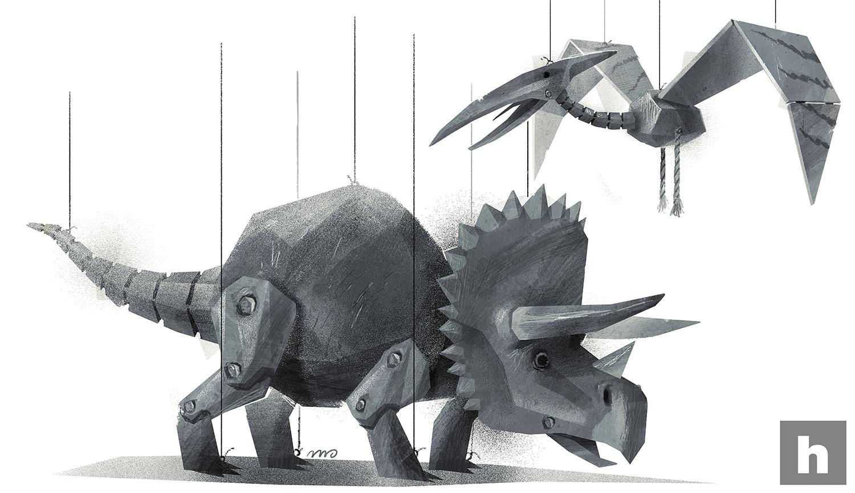 smarc-Rice-Krispies-triceratops2.jpg