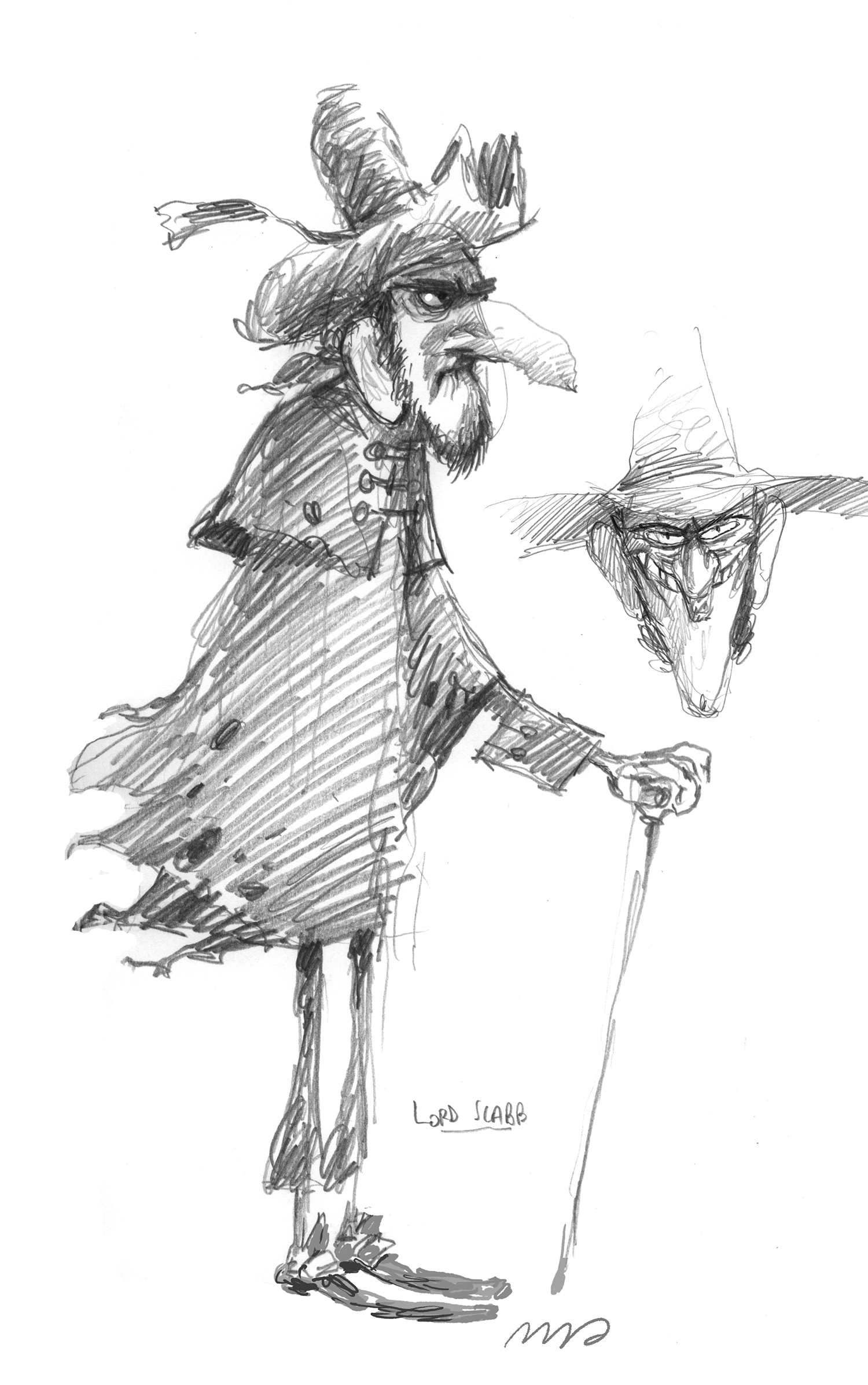 smarc-Verne-LordScabb01.jpg
