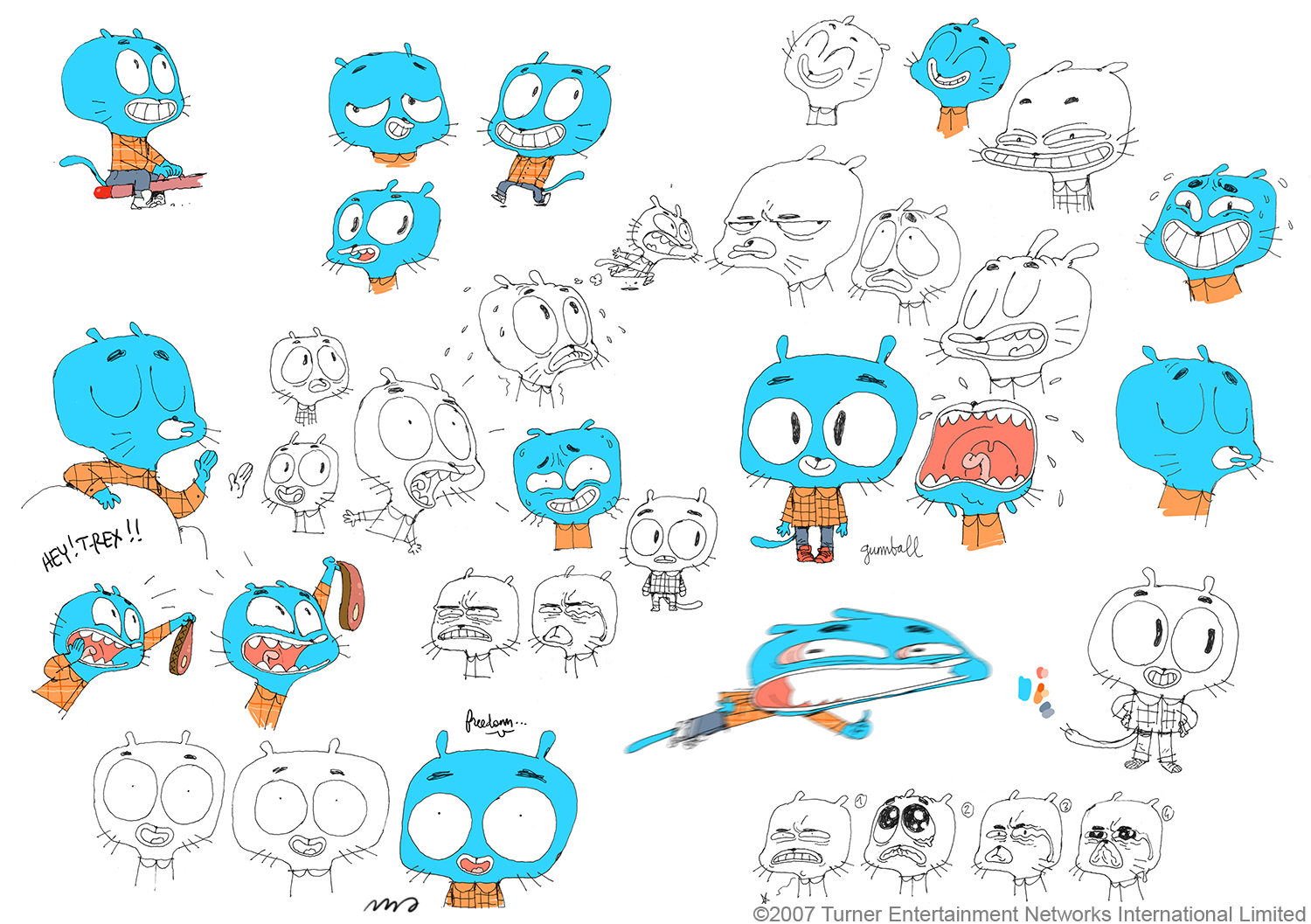 smarc-gumball-page2.jpg