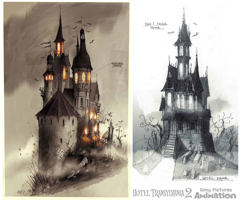 smarc-HT2-Drac's-dad-castle06.jpg
