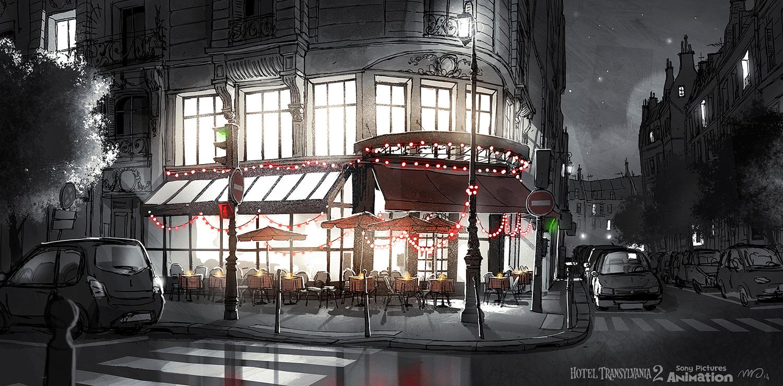 smarc-HT2-Paris-modern-bistro-exterior01b.jpg