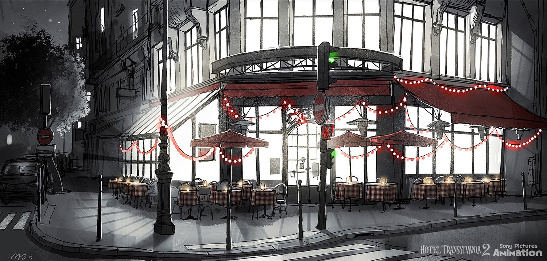 smarc-HT2-Paris-modern-bistro-exterior02.jpg