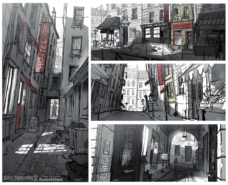 smarc-HT2-Youth-hostel-street-roughs.jpg
