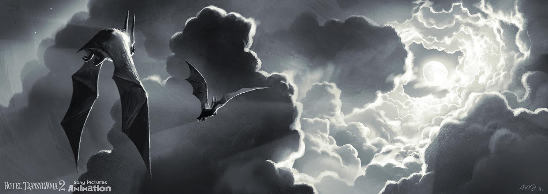 smarc-HT2-Clouds-clean02b.jpg