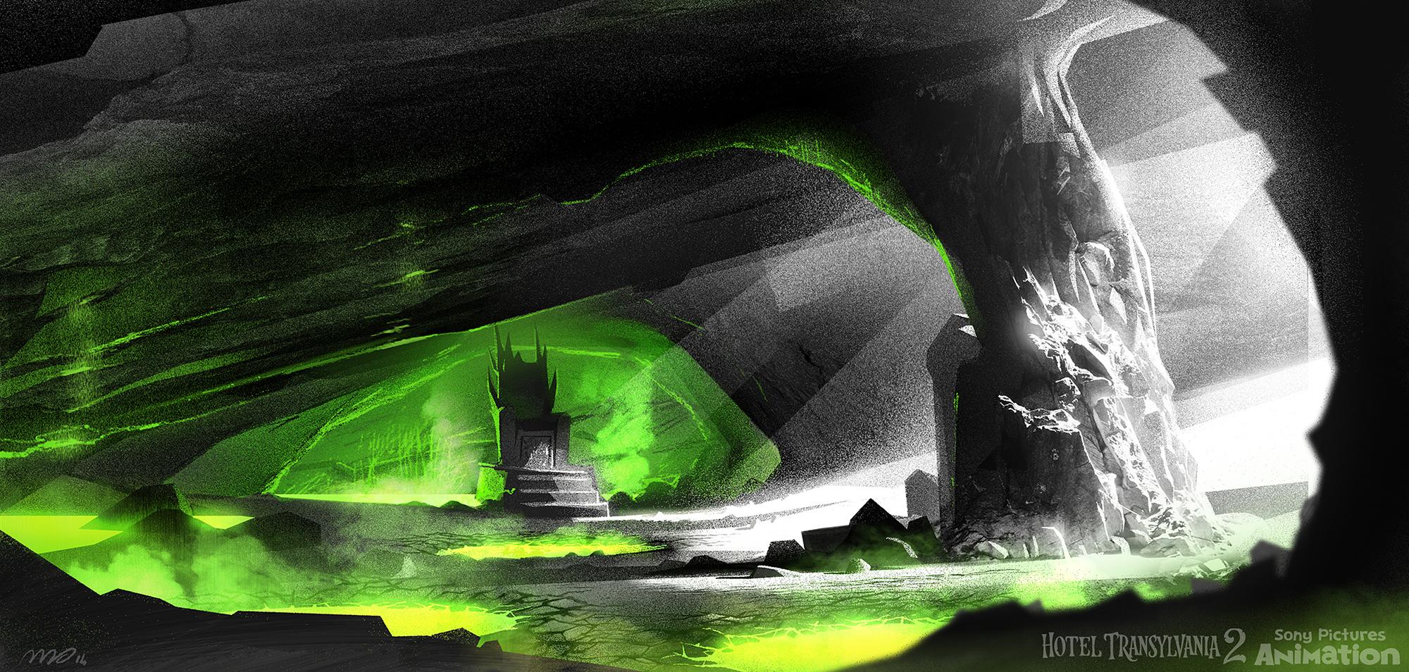 smarc-HT2-vlad's-cave10.jpg
