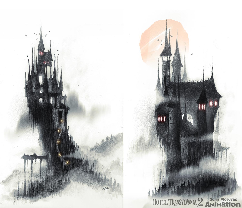 smarc-HT2-castle-shape1.jpg