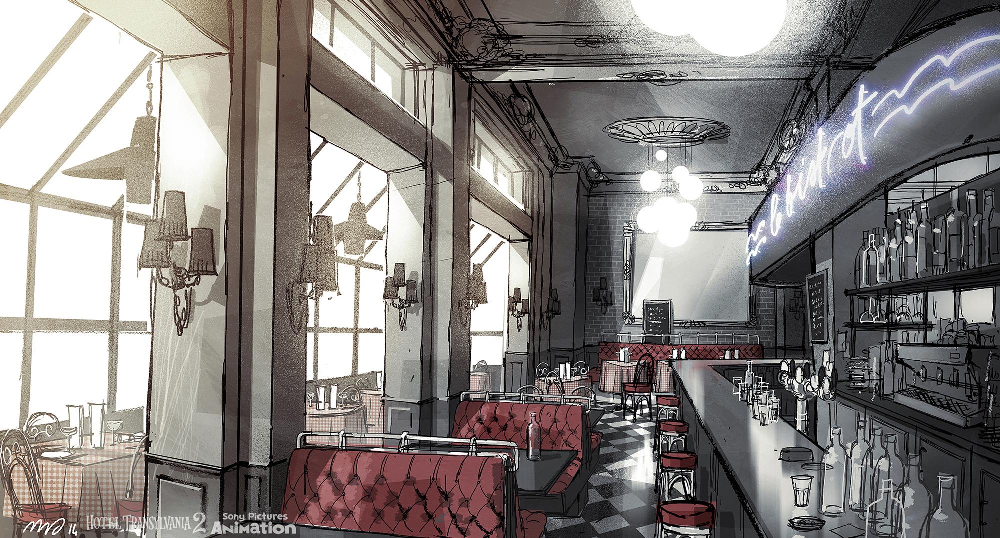 smarc-HT2-Paris-modern-bistro-interior01.jpg